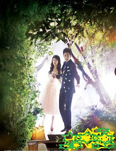 http://star33.persiangig.com/alis1.jpg