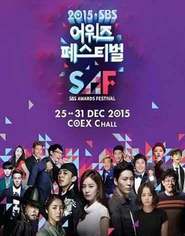 http://star33.persiangig.com/film%20jadid/%D8%B3%D8%B1%DB%8C%D8%A7%D9%84%D9%87%D8%A7%DB%8C%202015/2015-SAF-SBS-Drama-Awards1.jpg