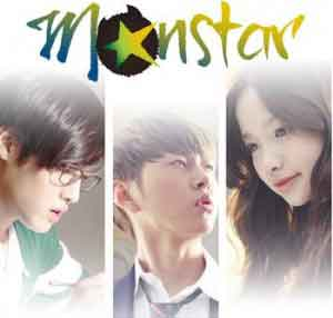 http://star33.persiangig.com/film%20jadid/2013/monster1.jpg