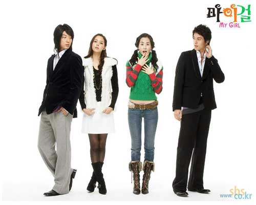 http://star33.persiangig.com/girl1.jpg