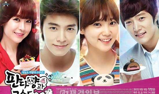 http://star33.persiangig.com/panda1.jpg