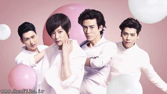 http://star33.persiangig.com/taiwan-chin-tailand-japon/ashegh-yek-mard-shodan1.jpg